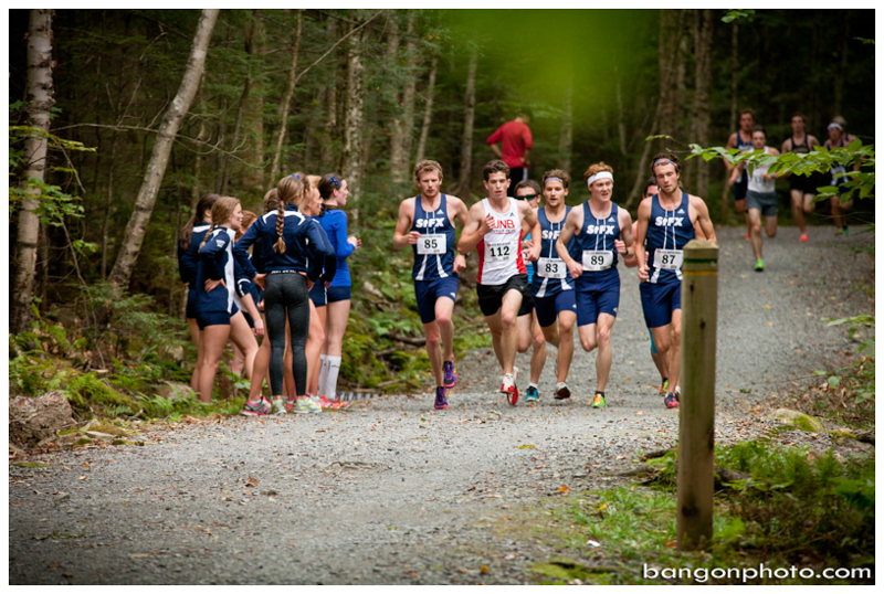 UNB Cross Country - Fredericton - Saint Johh - Bang-On Photography - New Brunswick-60.jpg