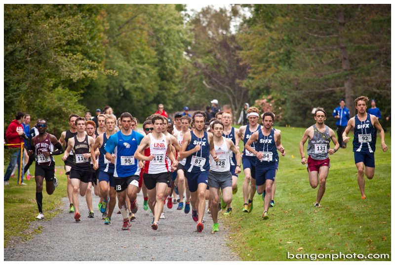 UNB Cross Country - Fredericton - Saint Johh - Bang-On Photography - New Brunswick-58.jpg