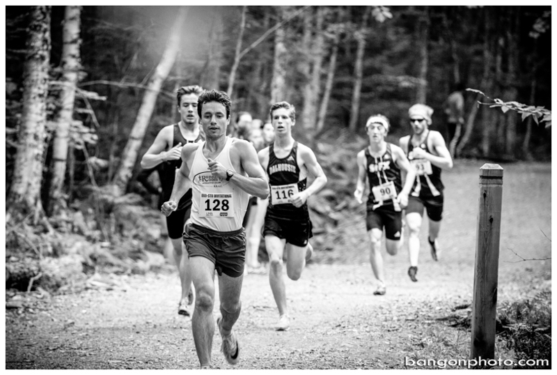 UNB Cross Country - Fredericton - Saint Johh - Bang-On Photography - New Brunswick-61.jpg