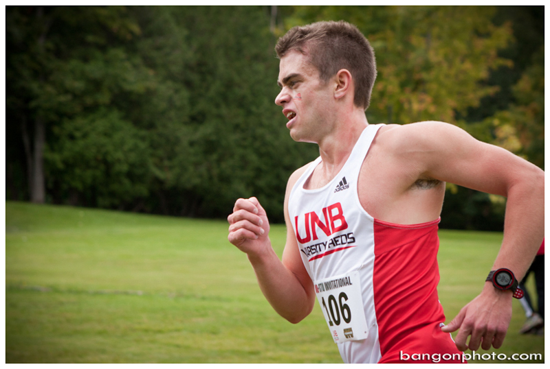 UNB Cross Country - Fredericton - Saint Johh - Bang-On Photography - New Brunswick-65.jpg