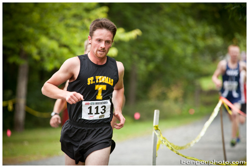 UNB Cross Country - Fredericton - Saint Johh - Bang-On Photography - New Brunswick-67.jpg