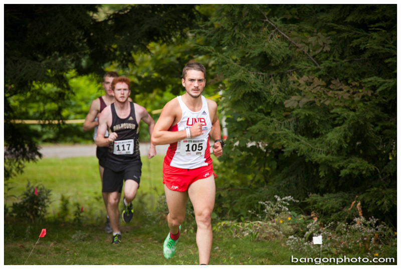 UNB Cross Country - Fredericton - Saint Johh - Bang-On Photography - New Brunswick-66.jpg
