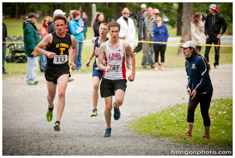 UNB Cross Country - Fredericton - Saint Johh - Bang-On Photography - New Brunswick-70.jpg