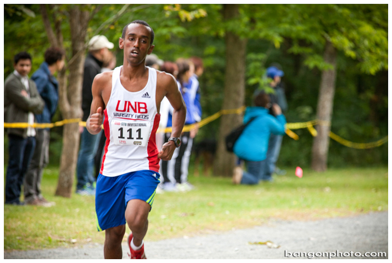 UNB Cross Country - Fredericton - Saint Johh - Bang-On Photography - New Brunswick-69.jpg