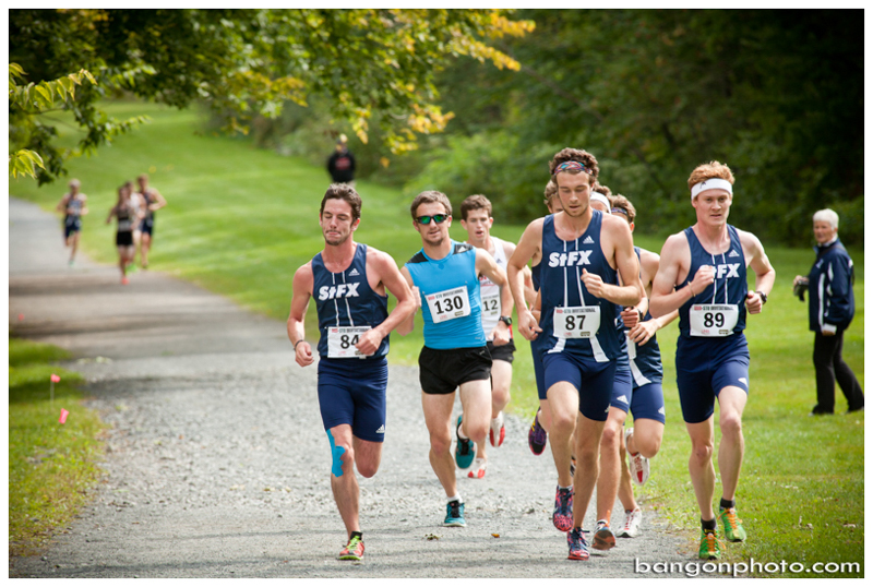 UNB Cross Country - Fredericton - Saint Johh - Bang-On Photography - New Brunswick-72.jpg