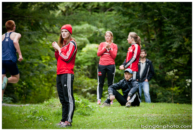 UNB Cross Country - Fredericton - Saint Johh - Bang-On Photography - New Brunswick-71.jpg