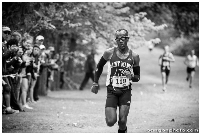UNB Cross Country - Fredericton - Saint Johh - Bang-On Photography - New Brunswick-73.jpg