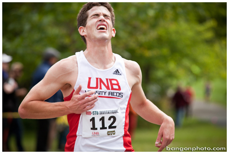 UNB Cross Country - Fredericton - Saint Johh - Bang-On Photography - New Brunswick-76.jpg
