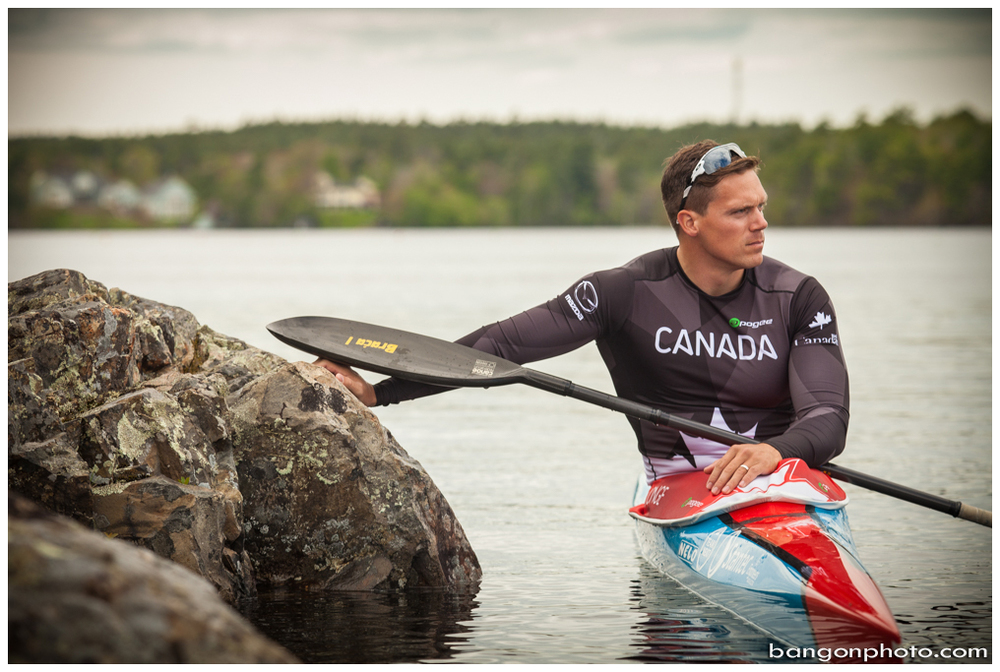 Bang-On Photography - Mark de Jonge - World Champion - Stantec-6.jpg