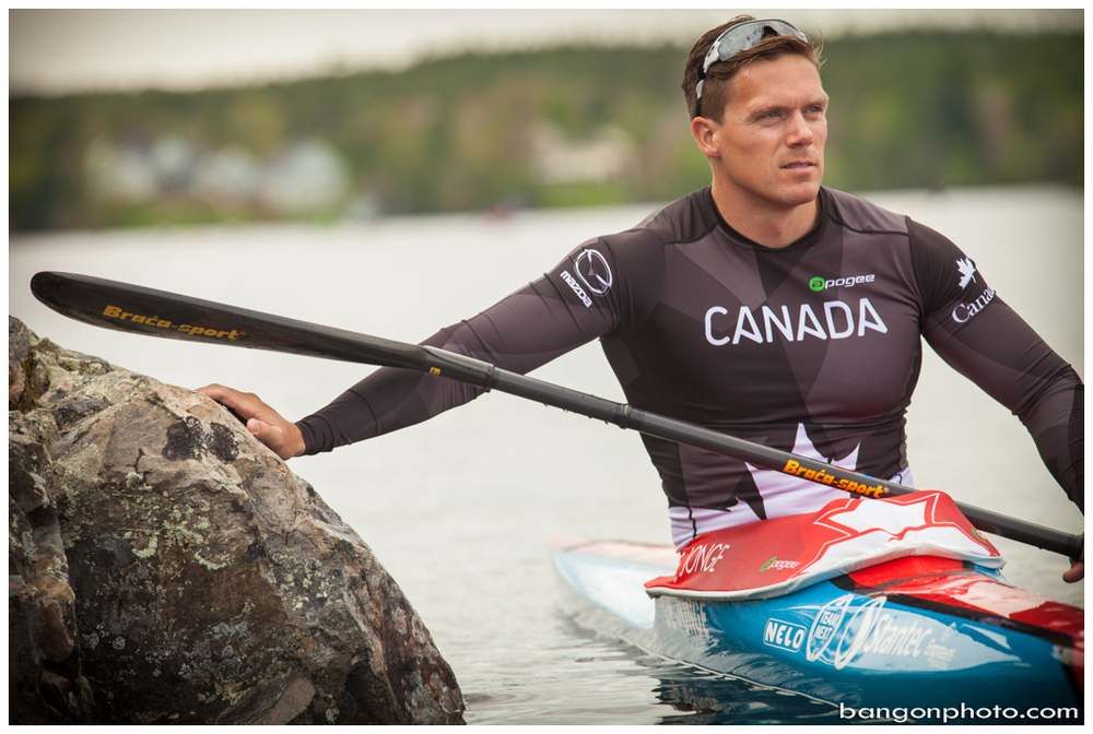 Bang-On Photography - Mark de Jonge - World Champion - Stantec-7.jpg