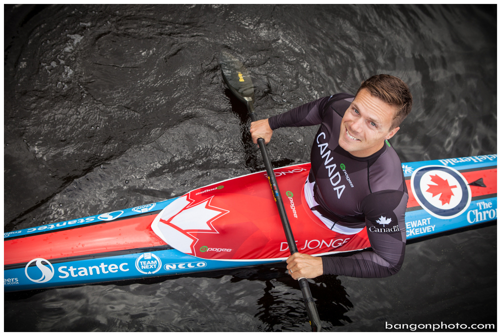 Bang-On Photography - Mark de Jonge - World Champion - Stantec-8.jpg