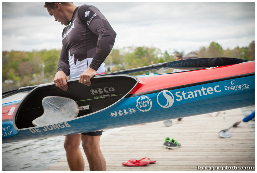 Bang-On Photography - Mark de Jonge - World Champion - Stantec-9.jpg