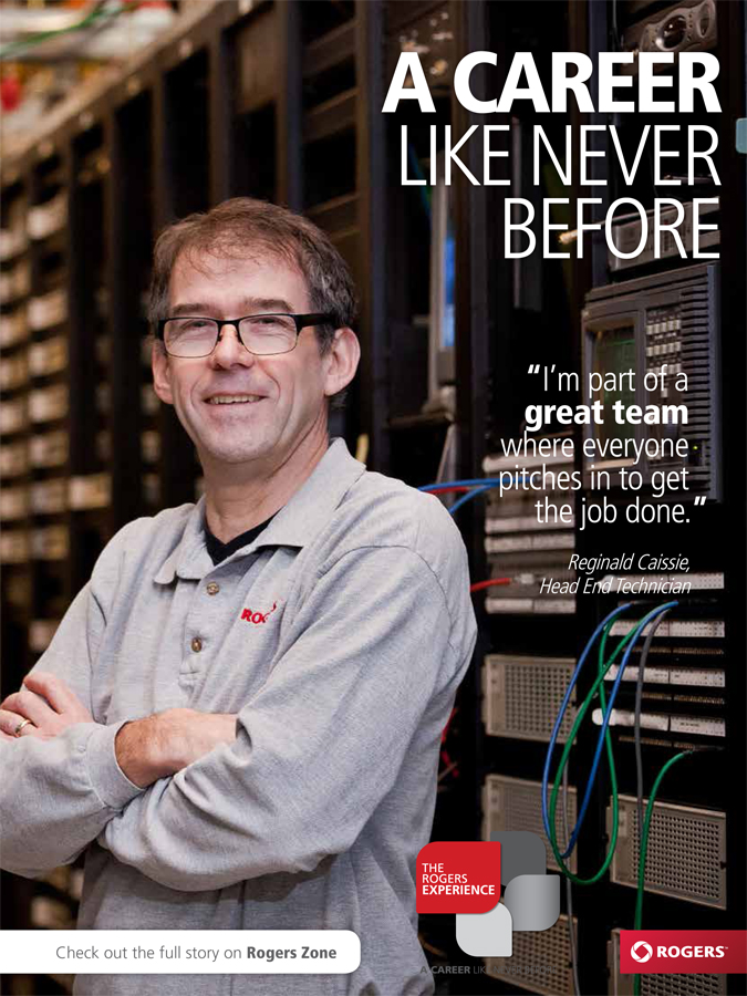 Rogers Ad #1.jpg