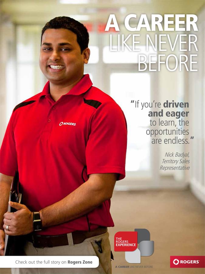 Rogers Ad #2.jpg