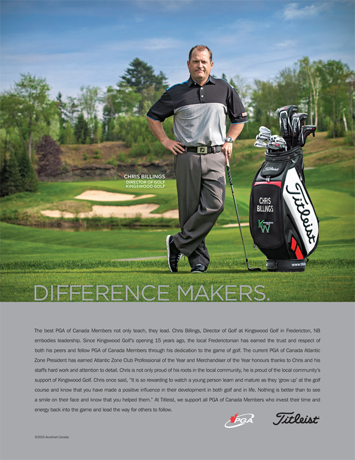 Titleist Chris Billings Ad 900.jpg