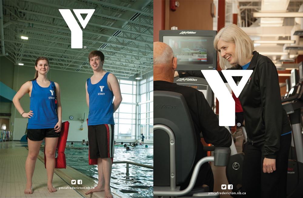 YMCA-1.jpg