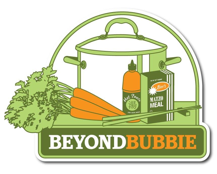 Beyond Bubbie logo.jpg