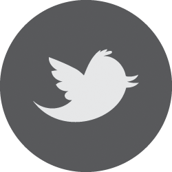 twitter-circle-300px.png