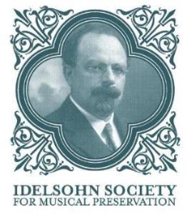 idelsohn logo teal wo address.jpg