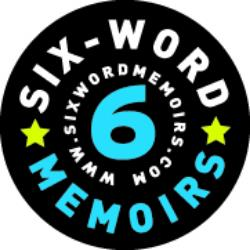 Six-Words-Logo-for-Reboot copy.jpg