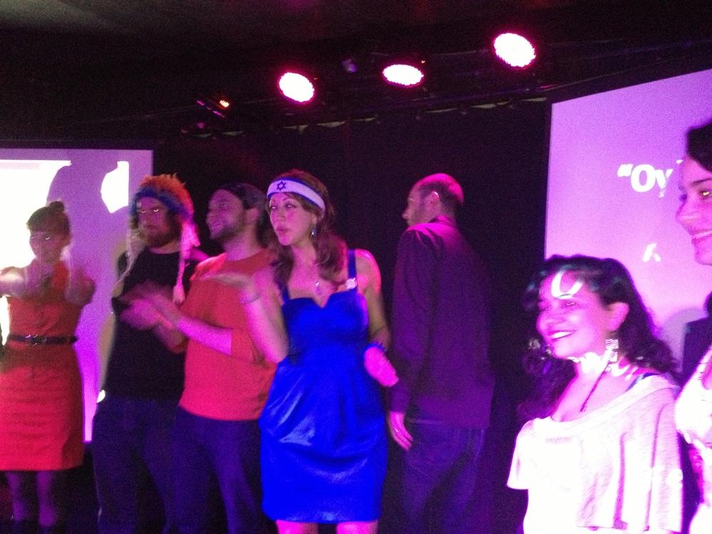 Dancin on stage.jpg