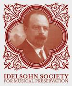 Idelsohn Society