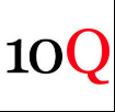 10Q logo that doesn't get cut off in thumbnails.png