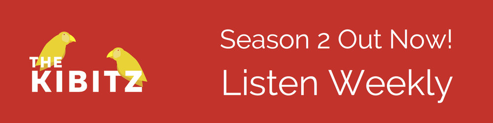 Listen to Season Two (2).jpg