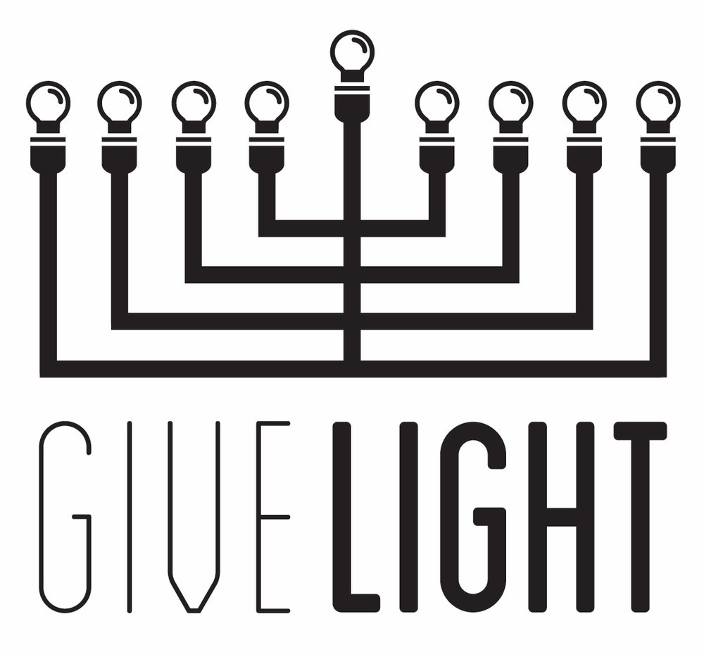 Give Light Logo (1).jpg