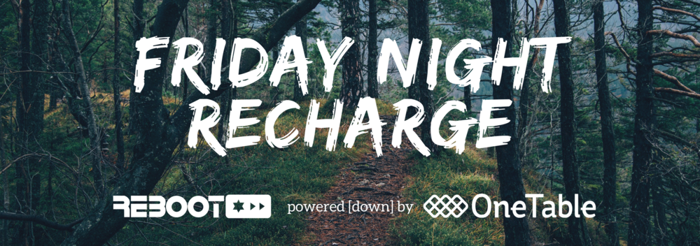 Friday Night Recharge (1).png