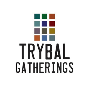 Trybal Gatherings