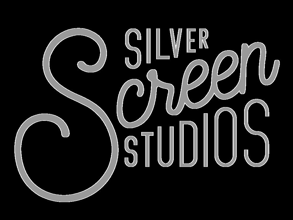 Silver Screen Studios Logo_Final-01.png