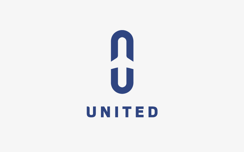 United-Final.png