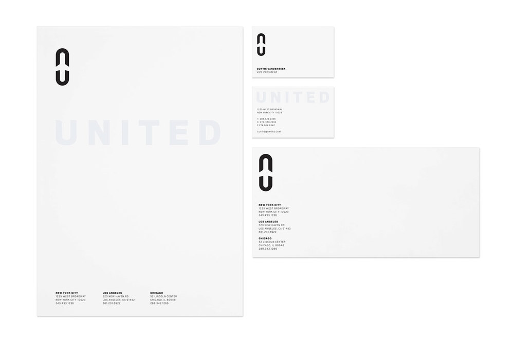 United-Stationery_web.jpg
