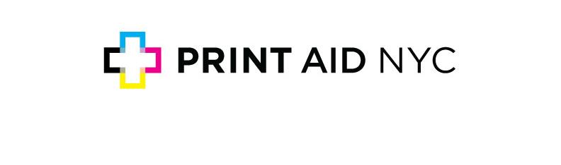 Print-Aid-FINAL.jpg