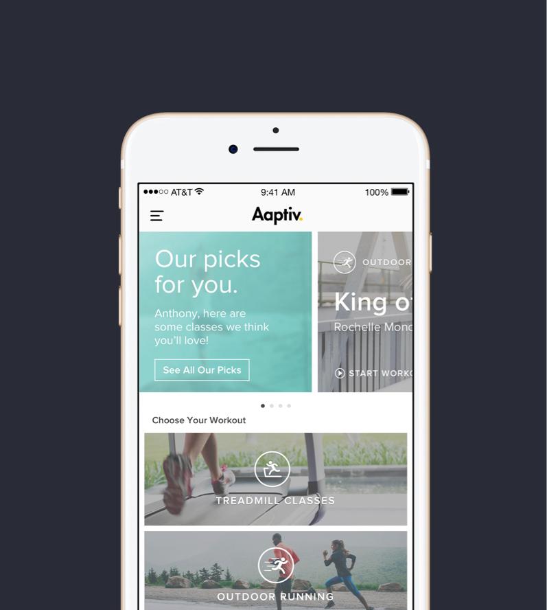 App Home.jpg