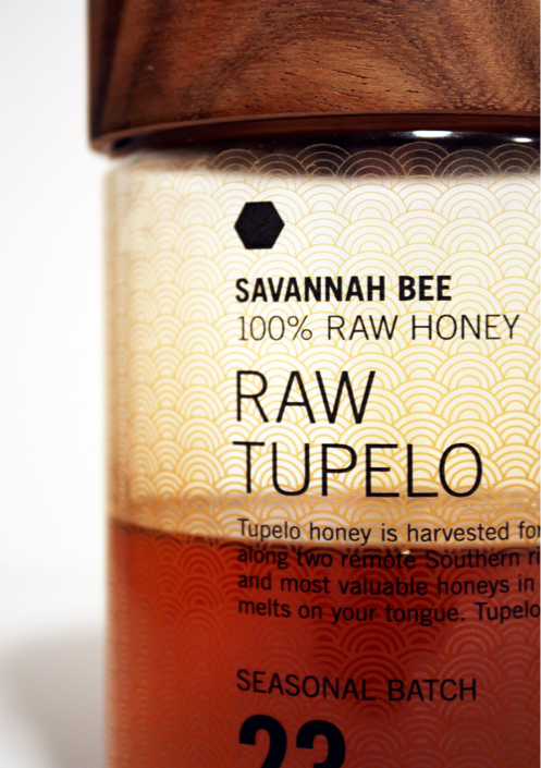 Raw Tupelo.jpg
