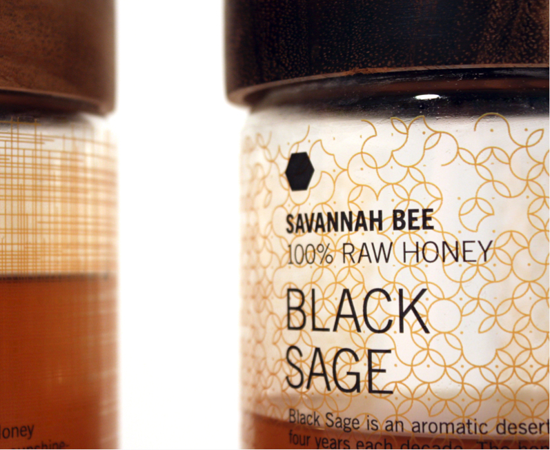 Black Sage.jpg