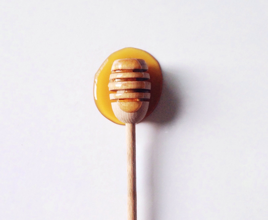 honey-stick.png