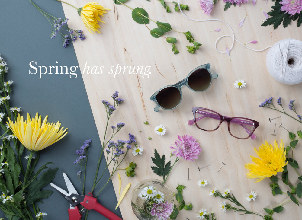 cs_spring-type.jpg