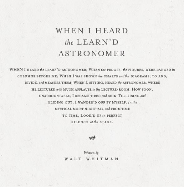*CS-Whitman-NEWSLETTER.jpg