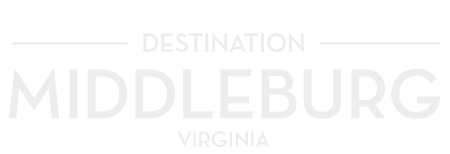 Destination Middleburg