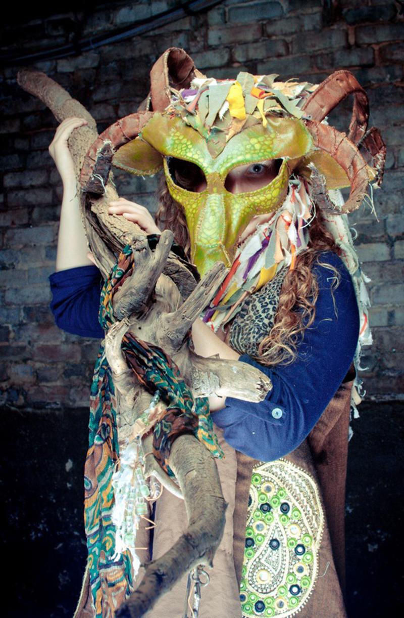 Dragon01-Mary_Kate_Everett.jpg