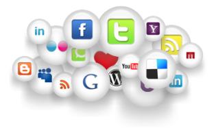 Sociala_medier.png