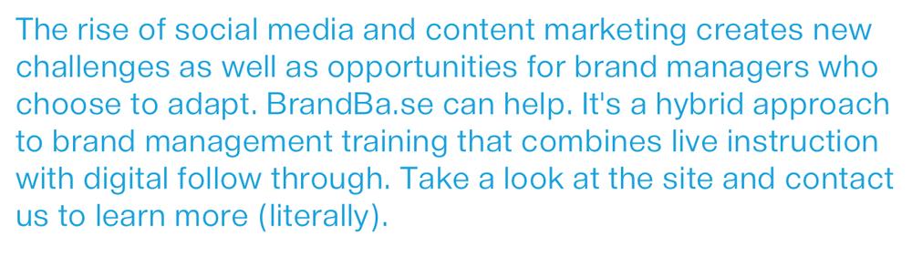 BrandBa.se Intro Copy.png