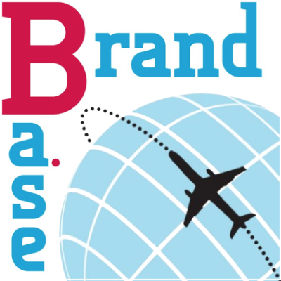 Brand_Base_Icon.png