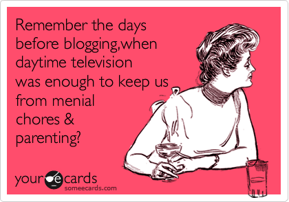 Blogging eeCard.png