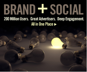 brand_social.png