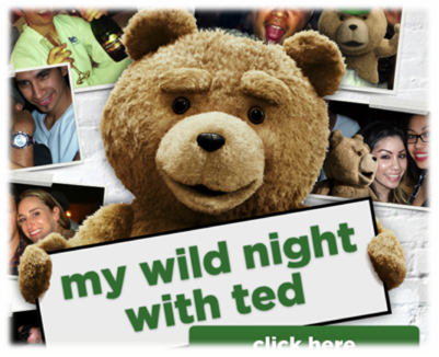 "Picture of social media's campaign for comedy film ""Ted""                 Normal     0     0     1     8     47     1     1     57     11.768                          0             0     0"