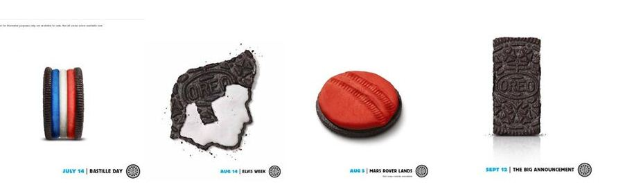 Examples from Oreo's Daily Twist campaign.jpg